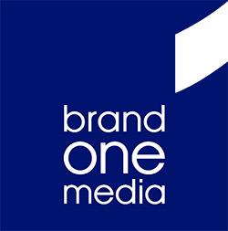 B1M-Logo-Final
